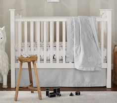 Kendall Toddler Bed Conversion Kit Bug S Space