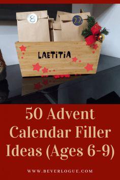 Printable Christmas Cards, Christmas Greeting Cards, Christmas Ornaments To Make, Christmas Diy, Advent Calendar Fillers, Advent Box, Advent For Kids, Muesli Bars, Advent Calenders
