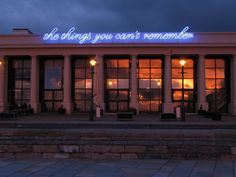 Winter-Piece-Tim-Etchells-Neon-2010-Commissioned-by-Situations-for-Weston-Super-Mare-Image-Courtesy-of-the-Artist-72dpi.jpg (1000×750)