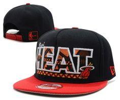 Casquette NBA Miami Heat Snapback New Era 109 Casquette New Era Pas Cher Nba  Miami Heat e935b4ea6f92