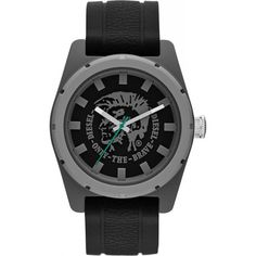 New Latest Watches just arrived now with new stylish designs and look only on www.ewatchesusa.com