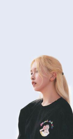 Am I In Love, My Only Love, All About Kpop, Overlays Picsart, Twice Once, Twice Kpop, Myoui Mina, Hirai Momo, Jeonghan
