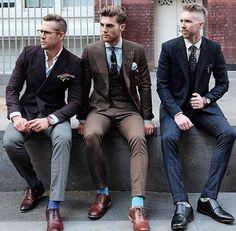 Магазин Brand-Club   Мужская обувь одежда
