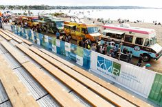 Win tickets for the YVR Observation Deck at the Honda Celebration of Light Fireworks on Saturday, July 2016 in English Bay, Vancouver Canada Summer, Fireworks Festival, Fraser Valley, Win Tickets, Summer Bucket Lists, Vancouver, Netherlands, Honda, Places To Go
