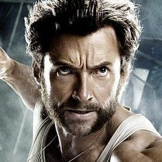 Hugh Jackman Is Back as Wolverine in X-Men: Days of Future Past - Director Bryan Singer confirms the franchise star will return as the iconic superhero via his twitter account.