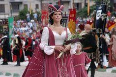 "Have You Heard of Ascoli Piceno? A ""Secret"" Spot In Italy"