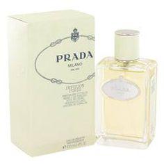 Prada+Infusion+D'iris+by+Prada+3.4+oz+Eau+De+Parfum+Spray+for+Women