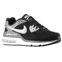 Nike Air Max Wright  - Men's - Black / Grey