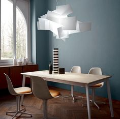 Minimalist lamps for your Scandinavian home decor | www.lightingstores.eu #lightingideas #lightingdesign #minimalistlamps #minimalistdesign #Scandinaviandesign #Scandinavianhomedecor