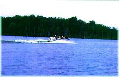Pine Creek Lake, OK - Pine Creek is a acre lake which offers a relaxed atmosphere and excellent boating and fishing . Oklahoma Lakes, Rivers, Acre, Boat, Travel, Outdoor, Outdoors, Dinghy, Viajes