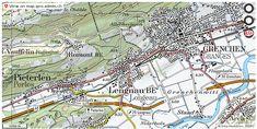 Lengnau (BE) Unfall Verkehr Tote Statistik https://ift.tt/2GHG5E9 #geoportal #Cartography