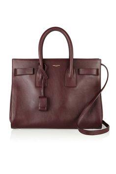Los 27 bolsos que toda chica querria tener