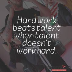 #Talent is useless without #hardwork. Remember no #success is possible without #effort. Thanks @solomartialarts for allowing us to feature your photo. #perseverance #dedication #commitment #quote #quotes #quoteoftheday #quoteofthenight #martialarts #martialartsislife #martialartsmotivation #zendokai #mma #bjj #karate #jiujitsu #muaythai #boxing #kickboxing #taekwondo #kungfu #ufc #brazilianjiujitsu #judo #kravmaga