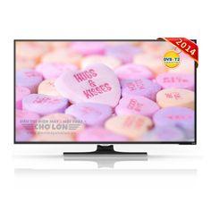 Giá TIVI LED SAMSUNG UA40H5150AKXXV (Sản phẩm bỏ mẫu)-Tivi Samsung - So Sánh Giá 24h