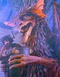 I wish they would've never stopped making the series in the morning...Jim Henson storyteller.