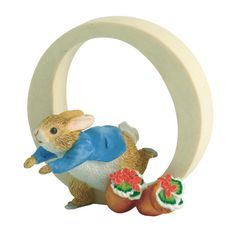 Peter+Rabbit+-+Alphabet+Letter+O+-+Peter+Rabbit