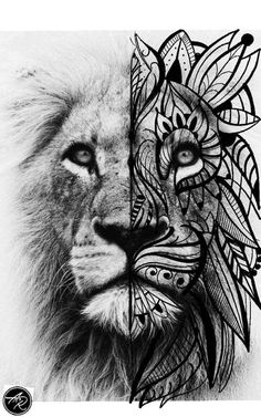 Get the best collection of tattoos here. Click the link below to access the site. - Get the best collection of tattoos here. Click the link below to access the site… – – - Wolf Tattoos, Lion Head Tattoos, Animal Tattoos, Lion Chest Tattoo, Tattoos Skull, Wolf Tattoo Design, Tattoo Designs, Kunst Tattoos, Tattoo Drawings