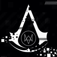 Assassin's Creed / Watch Dogs