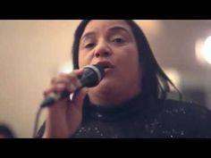 FERNANDINHO BAIXAR NOVO SOU FELIZ 2011 CD