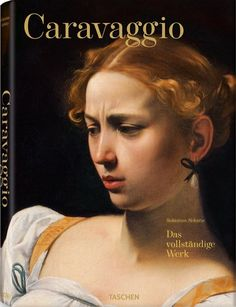 The Complete Works (Hardcover). Caravaggio, or more accurately Michelangelo Merisi da Caravaggio was always a name to be. History Memes, World History, History Facts, Art History, Caravaggio, Baroque Painting, Baroque Art, Ai Weiwei, Italian Paintings