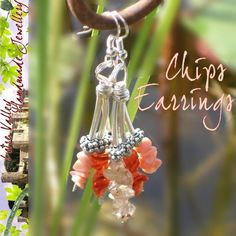 Gunadesign Handmade Jewelry and Fashion Barn