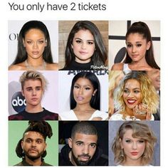 Rihanna and Justin Beiber *Not a Belieber* Just like his Music Beyonce Funny, Beyonce Memes, Funny As Hell, Hilarious, Songs About Fire, Teenager Quotes About Life, Celebs, Celebrities, Humor