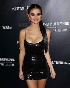 selena gomez best outfits - Page 55 of 101 - Celebrity Style and Fashion Trends Selena Gomez Fotos, Selena Gomez Outfits, Selena Gomez Pictures, Selena Gomez Style, Selena Gmez, Selena Gomez Tattoo, Selena Gomez Tumblr, Selena Gomez Dress, Kourtney Kardashian