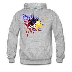 patriotic goatee T-Shirt Graphic Sweatshirt, T Shirt, Hoodies, Sweatshirts, Stuff To Buy, Fun Stuff, Sweaters, Men, Philippines