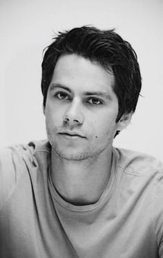 Dylan O'brien new photoshoot