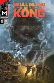 [Watch ! 2017!]! << Kong Skull Island`` Full English Movie Full HD 720pX ...