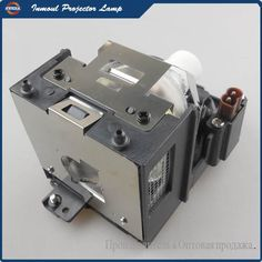 128.25$  Watch now - http://ali3oc.worldwells.pw/go.php?t=1000001873768 - Original Projector lamp AN-F310LP for SHARP PG-F310X / PG-F315X / PG-F320W 128.25$