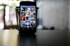 Instagram Account Likes ★Buy Instagram Like Instant