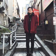 nadine IG post feb 14 2017 Saw this dude outside the resto. Someone give me his number please James Reid Wallpaper, Sydney, James 3, Australian Actors, Nadine Lustre, Jadine, Little Boy Fashion, Young Actors, Pretty Face