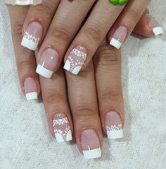 Nude Nails, Black Nails, Gel Nails, Mani Pedi, Manicure And Pedicure, Boxing Day, Finger, French Nails, Short Nails