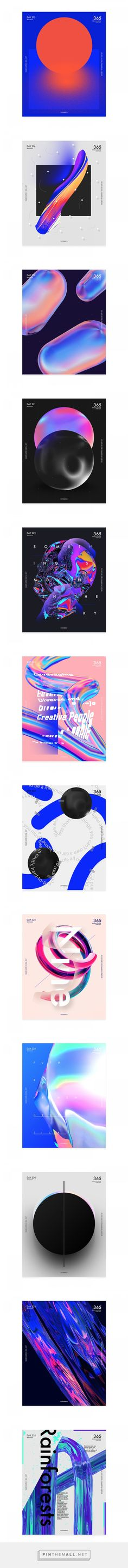 Baugasm Series - Pack 3 https://www.behance.net/gallery/45112219/Baugasm-Series-Pack-3... - a grouped images picture - Pin Them All