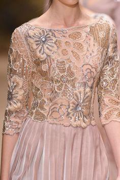dress-this-way:  Laura Biagiotti ~ Milan Fashion Week, Spring 2014