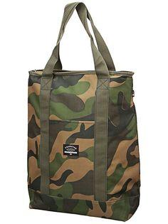 info for 0b52a 39a9d My Style Camo Fashion, Fashion Bags, Camo Bag, Diy Wallet, Stylish Backpacks