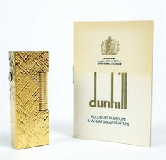 Where to buy flavored cigarettes Dunhill