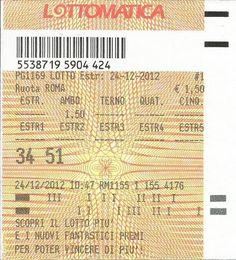 34-51 ROMA
