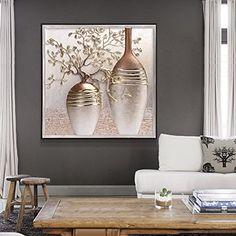 Resultado de imagen de cuadros en relieve modernos