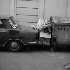 Famous Photographers, Bratislava, Anton, Vintage Photos, Famous People, The Past, Childhood, Black And White, Atelier
