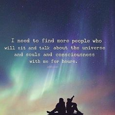 Do You have your someone?  #meditation #meditationquotes #loveyourself #incredible #yoga #justlovelife #aloyoga #rumi #rumi_poetry #wordsofwisdom #sufi #wordstoliveby #adventure #imagination #ayurveda #prayer