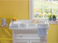 Bañera Mon Caramel Contemporánea Blanco-Liverpool es parte de MI vida Liverpool, Sink, Bathtub, Shopping, Home Decor, Chairs, White People, Furniture, Home
