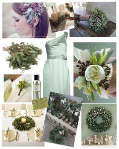 187209.Eucalyptus_theme_wedding.jpg.resize (472×590)