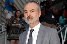 Gawker won't have to pay Hulk Hogan anytime soon — but the gossip site must pay its freelancers immediately, a Manhattan judge decided Wednesday. In Gawker's first bankruptcy hearing since founder …