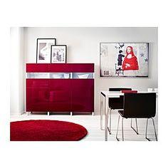 VILSHULT Picture - IKEA $49.99