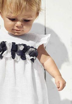 Designer Baby Clothes, Clothing, Accessories, Boy, Girl, Newborn | Childrensalon