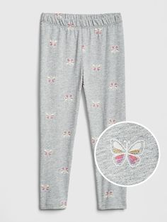 f66baf5f7c250 Clothing | Products | Leggings are not pants, Toddler leggings ...