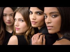 Bobbi Brown: 25 Years of Be Who You Are Beauty