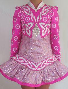 Siopa Rince dress